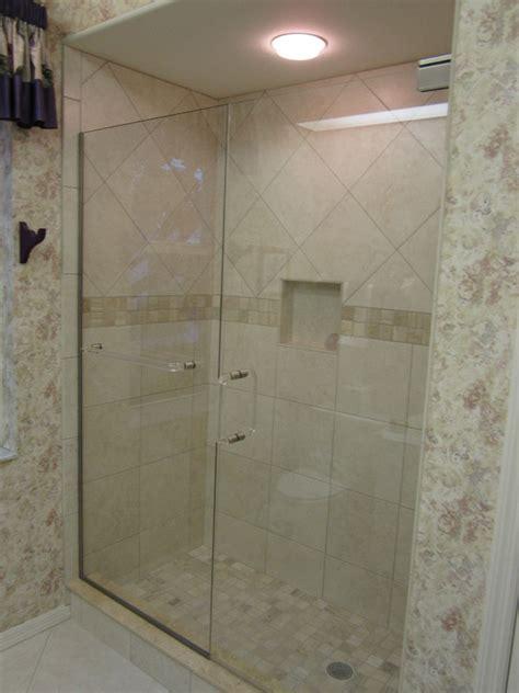 showers in bathrooms bathroom showers in sanibel fl