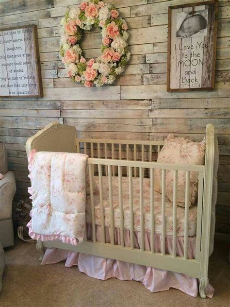 baby nursery decor ideas pictures 25 best ideas about rustic baby rooms on baby