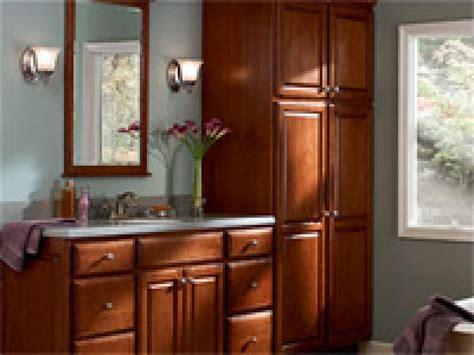 bathroom cabinets designs guide to selecting bathroom cabinets hgtv