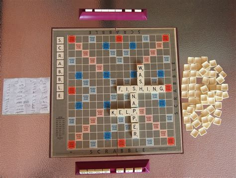 make scrabble word the 5 best boardgames everywhere