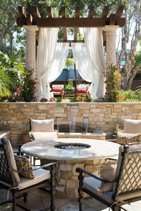 brick patio designs with pit brick patio designs with pit patio craftsman with