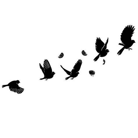 tatouage plume oiseau qui s envole 1470366784810 my cms