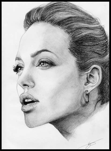 drawings of angie drawings fan 3167535 fanpop