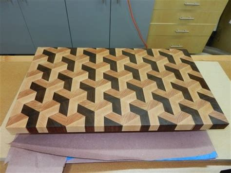 one board woodworking projects pdf woodwork 3d cutting board pdf plans