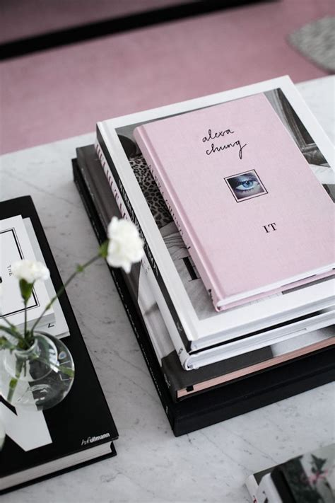 coffee table picture books best 25 coffee table books ideas on fashion
