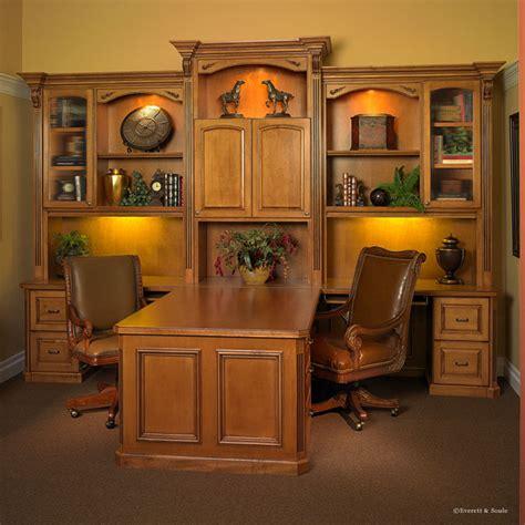 home gallery design furniture furniture design gallery office suites custom