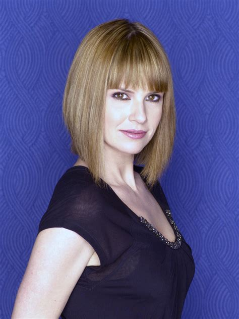 elizabeth from gh new haircut carly on general hospital new haircut