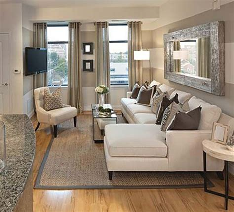 tv room ideas for small spaces living room furniture ideas for small spaces living room