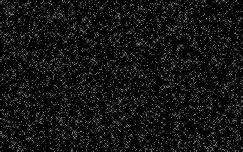 for black wallpapers black wallpapers