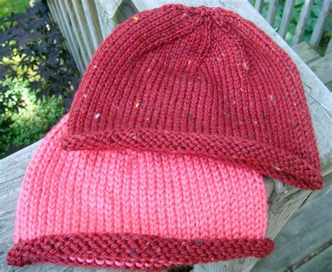 knitted chemo cap patterns free chemo caps jpg images frompo