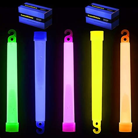 glow stick crafts for glow stick crafts that light up the