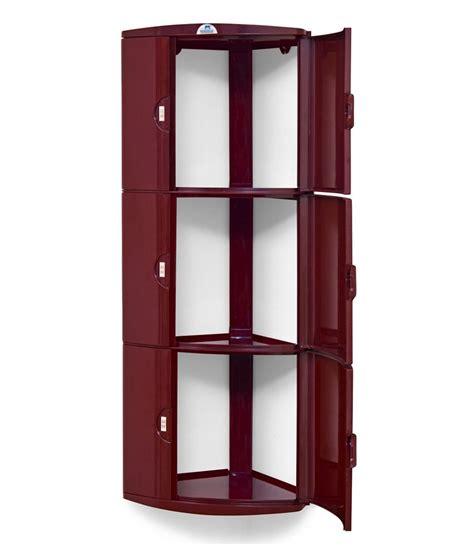 nilkamal kitchen furniture 100 images cabinets