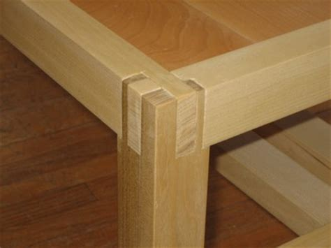 strongest joints in woodworking woodwork best corner joint wood plans pdf free