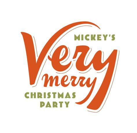 mickey s merry 2013 mickey s merry 28 images mickey s merry tickets