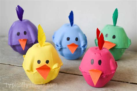 egg crafts for egg craft typically simple