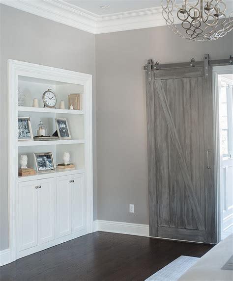 paint colors decorators use 2016 paint color ideas for your home home bunch interior