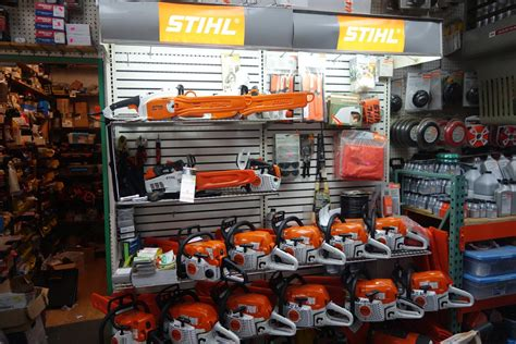 31 New Woodworking Tools Rental Egorlin