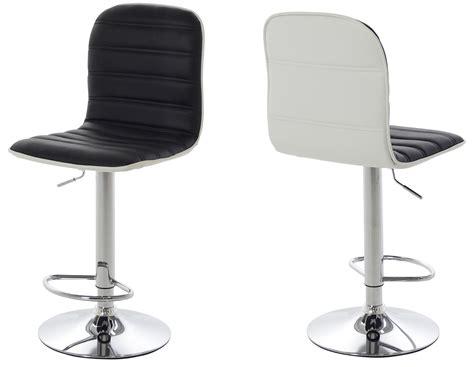 chaise jules ikea beautiful chaise bureau ikea jules with chaise jules ikea best ikea chaises