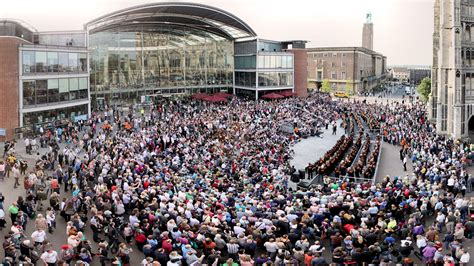 News In Pictures Norfolk And Norwich Festival