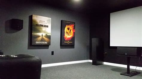 paint colors for home theater home theater paint color ideas best home theater paint