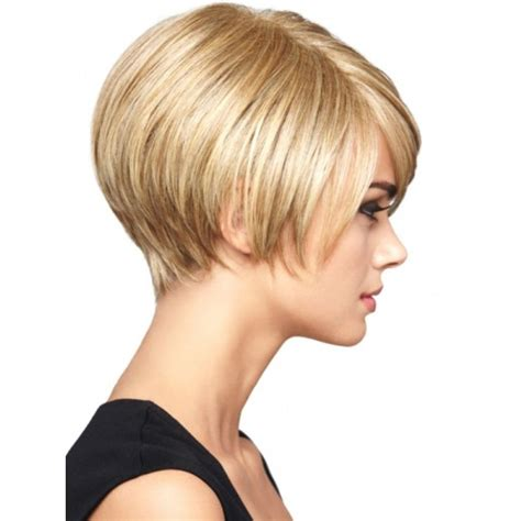 wedge haircuts for thick hair 42 with wedge haircuts for