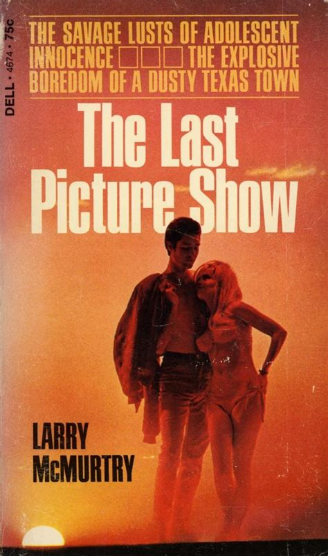 last picture show book birmingham library book review the last picture show
