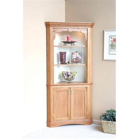corner cabinet woodworking plans corner cabinet plan interested in woodoperating teds
