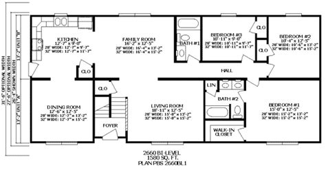 4 bedroom 3 bath house plans 4 bedroom 3 bath house plans homes floor plans