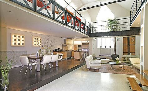kitchen dining room design layout dining room kitchen and living room layout