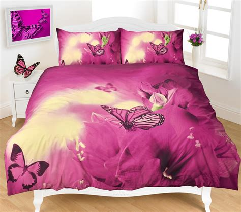 butterfly bed sets butterfly bed set 28 images butterfly bedding