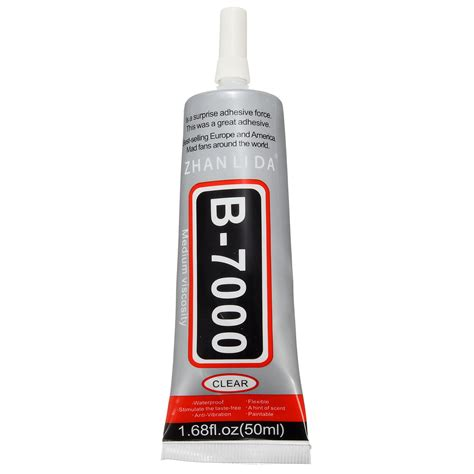glue for jewelry b7000 adhesive glue craft diy tool for jewelry