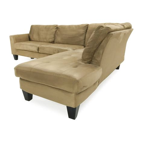 discount sectionals sofas 50 furniture furniture sectional