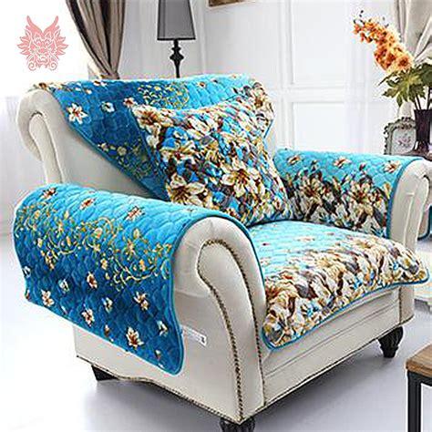 slipcover patterns for sofas slipcover patterns for sofas free sofa menzilperde net