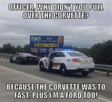Ford Jokes by 1000 Ideas About Truck Humor On Truck Memes