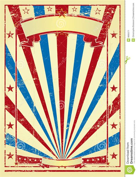 Watermark Floor Plan old poster stock image image 9895571