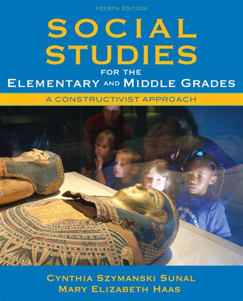 social studies picture books fritzer brewer social studies content for elementary