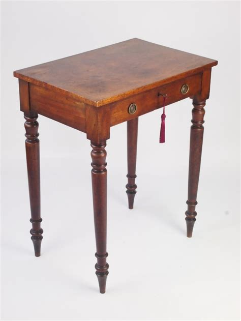 small antique writing desk small antique writing desk side table 314143