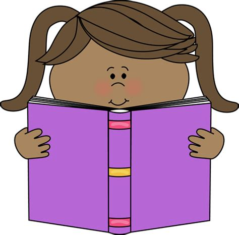 clipart picture of a book book cliparts cliparts and others inspiration