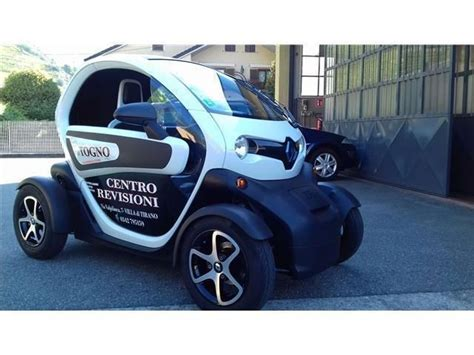 Renault Twizy For Sale by Sold Renault Twizy Used Cars For Sale Autouncle