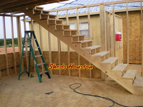 woodwork construction pdf diy how to build wooden stairs how to build