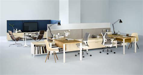 herman miller office desks images yvotube