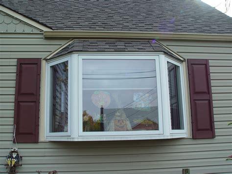 bay bow windows bay windows bow windows best free home design