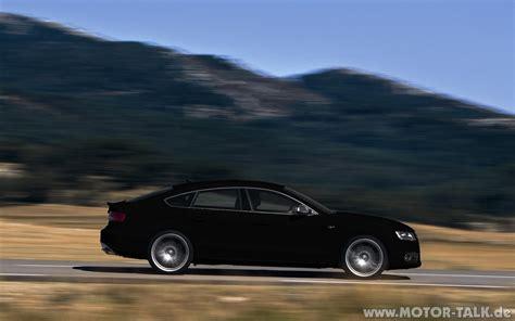 08 Audi S5 by 2011 Audi S5 Sportback Widescreen 08 32398 Kopie Bilder