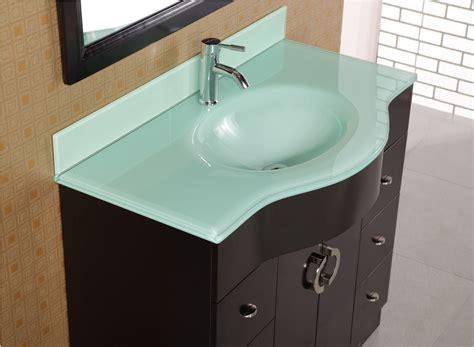 bathroom sink vanity top bathroom sink designing