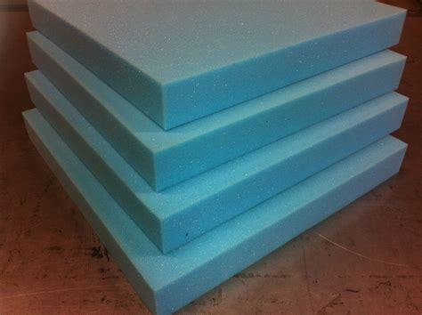 foam for cusions upholstery foam rubber cushions seat pads select size