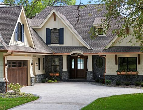 exterior paint colors lake house classic lake cottage home design home bunch interior