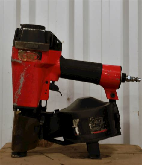woodworking tool rental woodworking tools goris rentals