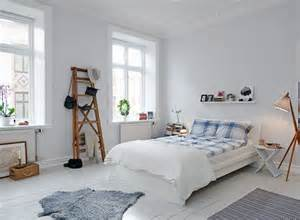 scandinavian bedroom design ideas 35 scandinavian bedroom ideas that looks beautiful modern
