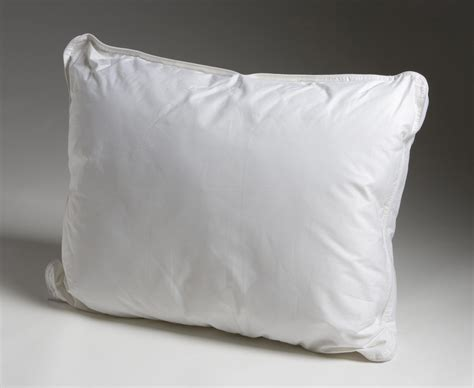 pillow with quality pillows in south africa mynewbed