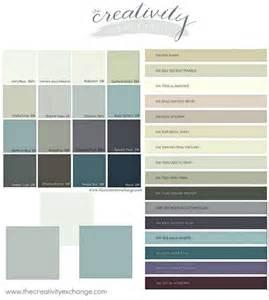 behr interior paint colors 2016 2016 paint color forecasts and trends couleurs de